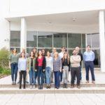 Bioheuris: desarrollos argentinos con proyección al exterior