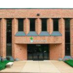 Bioheuris firmó un acuerdo con BioGenerator para incubar su laboratorio de Biología Sintética en Estados Unidos.